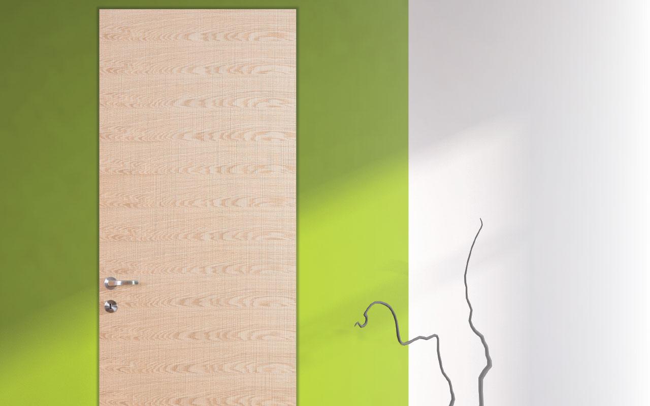 t ren ohne zarge rj95 kyushucon. Black Bedroom Furniture Sets. Home Design Ideas
