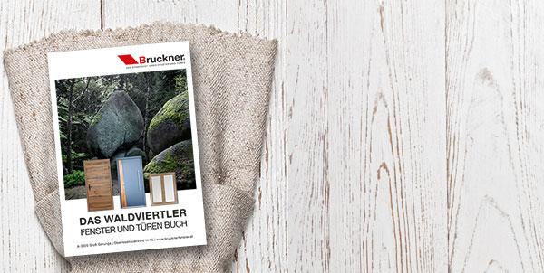 bruckner fenster und t ren top aktion des monats. Black Bedroom Furniture Sets. Home Design Ideas